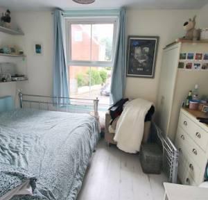 3 Bedroom House for sale in Fowlers Road, Salisbury