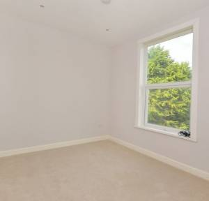 2 Bedroom Flat for sale in Castle Street, Salisbury