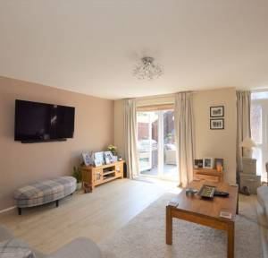 3 Bedroom House for sale in Hazel Close, Salisbury
