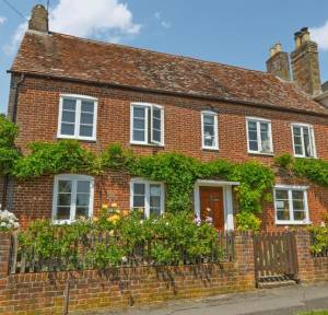 4 Bedroom House for sale in Lower Road, Quidhampton
