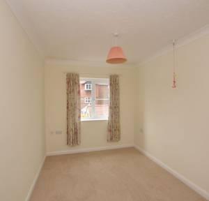 2 Bedroom  for sale in West Street, Wilton