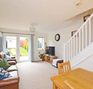 2 Bedroom House for sale in Lindford Road, Salisbury