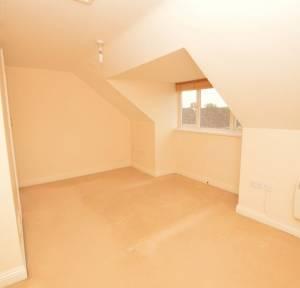 2 Bedroom Apartment / Studio for sale in Longland, Salisbury