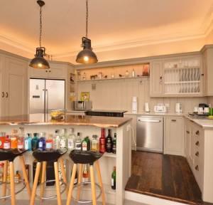 5 Bedroom  for sale in Mill Road, Salisbury