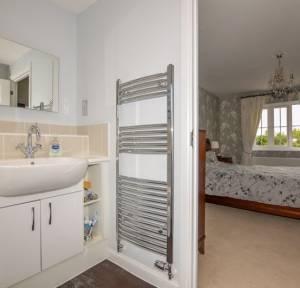 4 Bedroom House for sale in Holmes Road, Salisbury