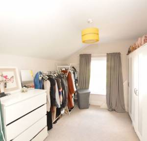 3 Bedroom House to rent in Ashley Road, Salisbury