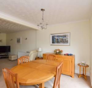 3 Bedroom Bungalow for sale in Australian Avenue, Salisbury