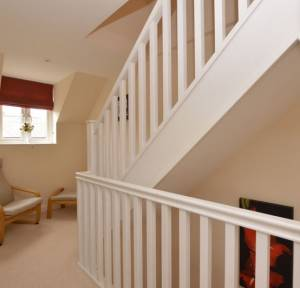3 Bedroom House for sale in Mill Race View, Downton