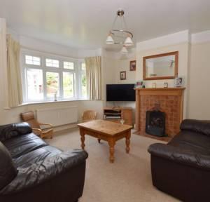 4 Bedroom House for sale in Winterslow Road, Salisbury