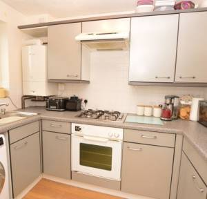 2 Bedroom House for sale in The Sandringhams, Salisbury