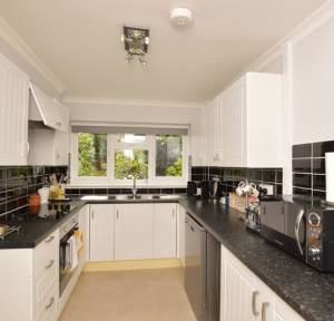 3 Bedroom House for sale in Gorringe Road, Salisbury