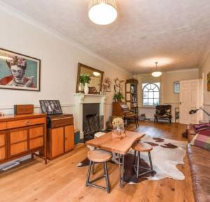 4 Bedroom House for sale in Downton Road, Salisbury
