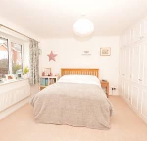 3 Bedroom House for sale in Victoria Road, Salisbury