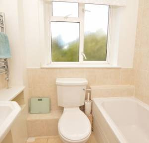 3 Bedroom House for sale in Greenfields, West Grimstead