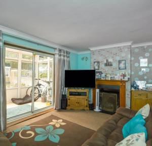 4 Bedroom House for sale in Macklin Road, Salisbury