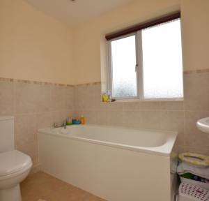 3 Bedroom House for sale in Anderson Road, Salisbury