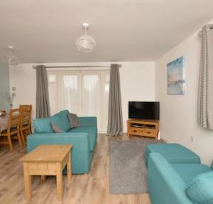 3 Bedroom House for sale in Burden Drive, Salisbury