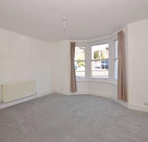 4 Bedroom House for sale in Belle Vue Road, Salisbury
