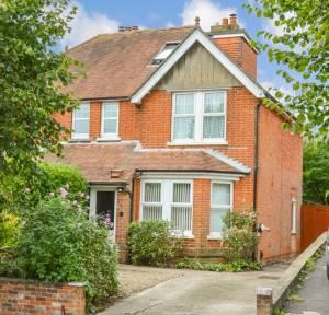 4 Bedroom House for sale in Roman Road, Salisbury