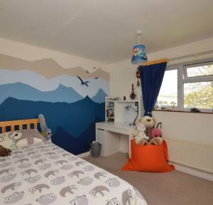 3 Bedroom House for sale in Seth Ward Drive, Salisbury