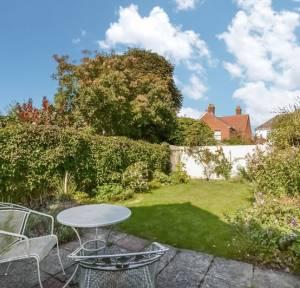 5 Bedroom House for sale in Millbrook, Salisbury