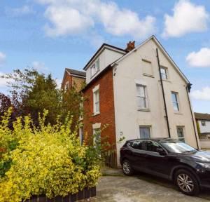 1 Bedroom Apartment / Studio for sale in Gorringe Road, Salisbury
