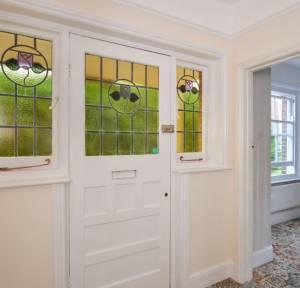 5 Bedroom House for sale in Old Brickyard Road, Sandleheath