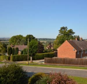 4 Bedroom House for sale in Juniper Drive, Salisbury