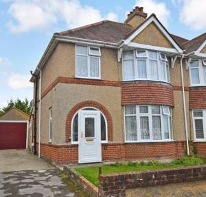 3 Bedroom House for sale in St. Francis Road, Salisbury