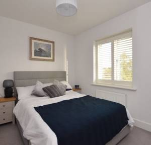 3 Bedroom House for sale in Keel Close, Winterslow