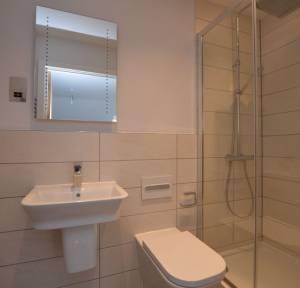 3 Bedroom  for sale in Endless Street, Salisbury