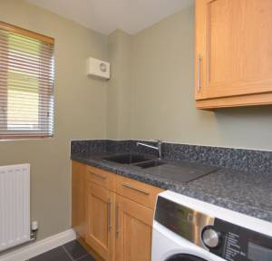 4 Bedroom House for sale in Redworth Drive, Salisbury