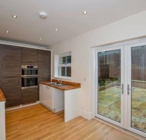 3 Bedroom House for sale in Bailey Lane, Wilton