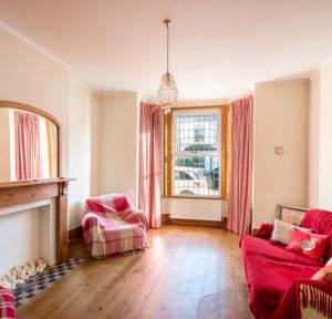 3 Bedroom House for sale in Nelson Road, Salisbury