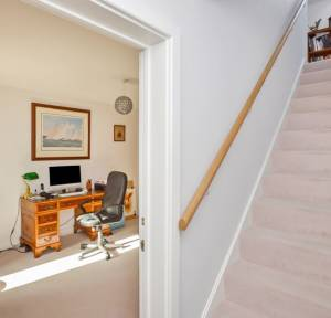 3 Bedroom House for sale in Endless Street, Salisbury