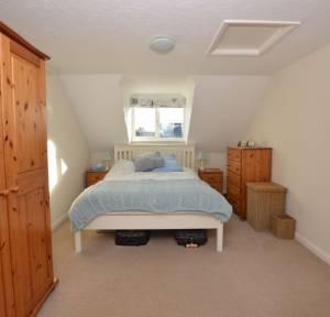 3 Bedroom House to rent in Hamilton Park, Salisbury
