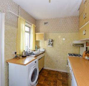 3 Bedroom House for sale in Middle Street, Salisbury