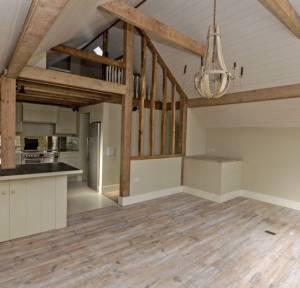 4 Bedroom House for sale in 62 Mill Road, Salisbury