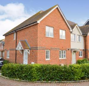 3 Bedroom House for sale in Burden Drive, Salisbury