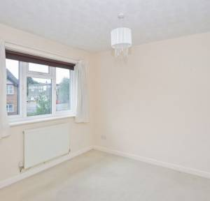 2 Bedroom House for sale in Senior Drive, Salisbury