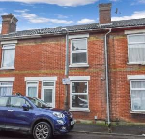 2 Bedroom House for sale in George Street, Salisbury