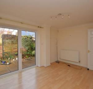 3 Bedroom House for sale in Greencroft Street, Salisbury