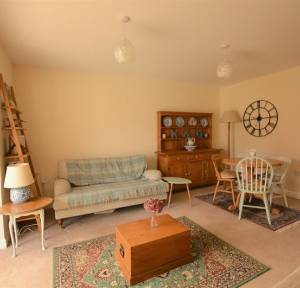 4 Bedroom House for sale in Grouse Road , Salisbury