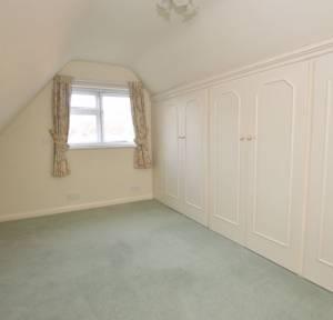 3 Bedroom House for sale in Milford Street, Salisbury