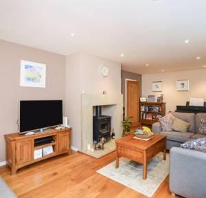 3 Bedroom Bungalow for sale in Winterslow Road, Salisbury
