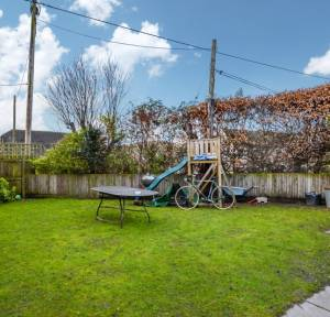 3 Bedroom House for sale in Knew Cottages , Salisbury