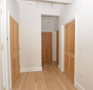2 Bedroom Apartment / Studio to rent in Castle Street, Salisbury