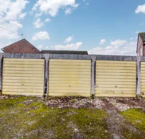 0 Bedroom  for sale in Green Lane, Salisbury