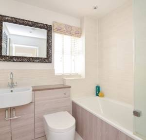 4 Bedroom House for sale in Jay Rise, Salisbury