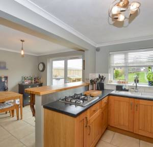 5 Bedroom House for sale in Empire Road, Salisbury